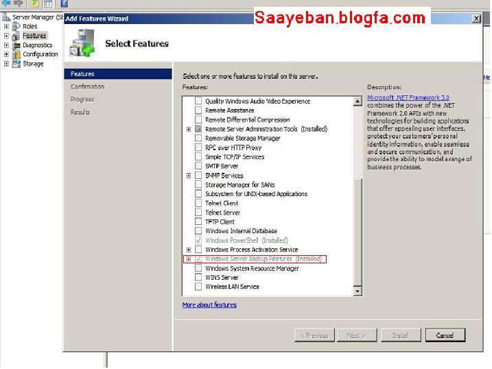 http://saayeban.persiangig.com/image/Backup2008/1.JPG